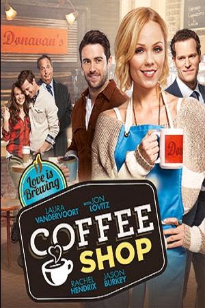 Coffee-Shop-2014